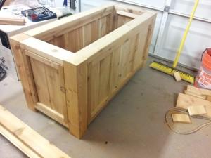 cedar-bench-pre-clearcoat