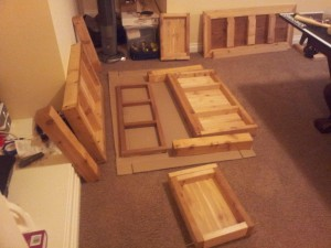 dismantled-cedar-bench