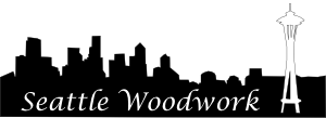 Seattle Woodwork