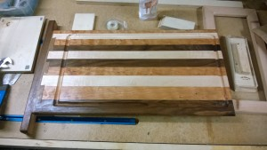 walnut-maple-cherry-cutting-board5