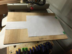 salumi board template